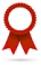 Red-award-ribbon-clipart -1